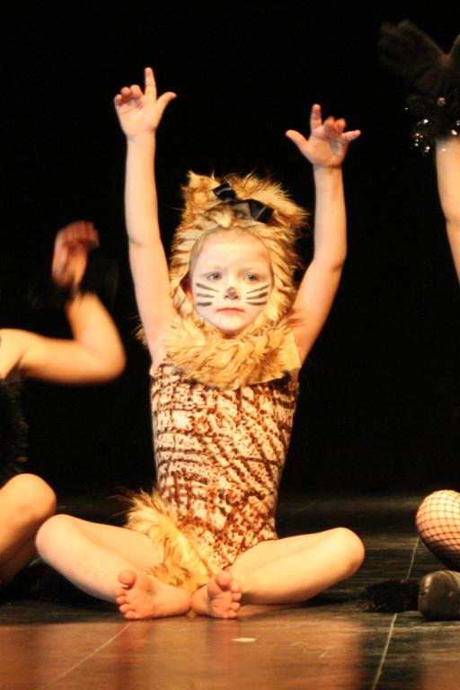 Cats dic 09 teatro facetas (Emily)