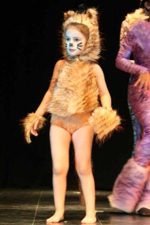 Cats dic 09 teatro facetas (Daniela)