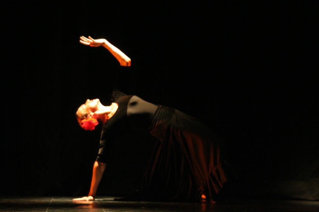Cía Mo-Mo Teatro facetas dic 2009 ( Pamela Linzmayer)