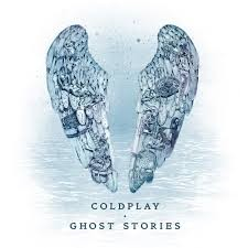 Hier geht´s zu Coldplay