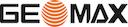 Logo Geomax
