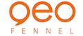 Logo GeoFennel