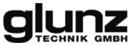 Logo glunz