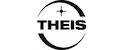 Logo Theis