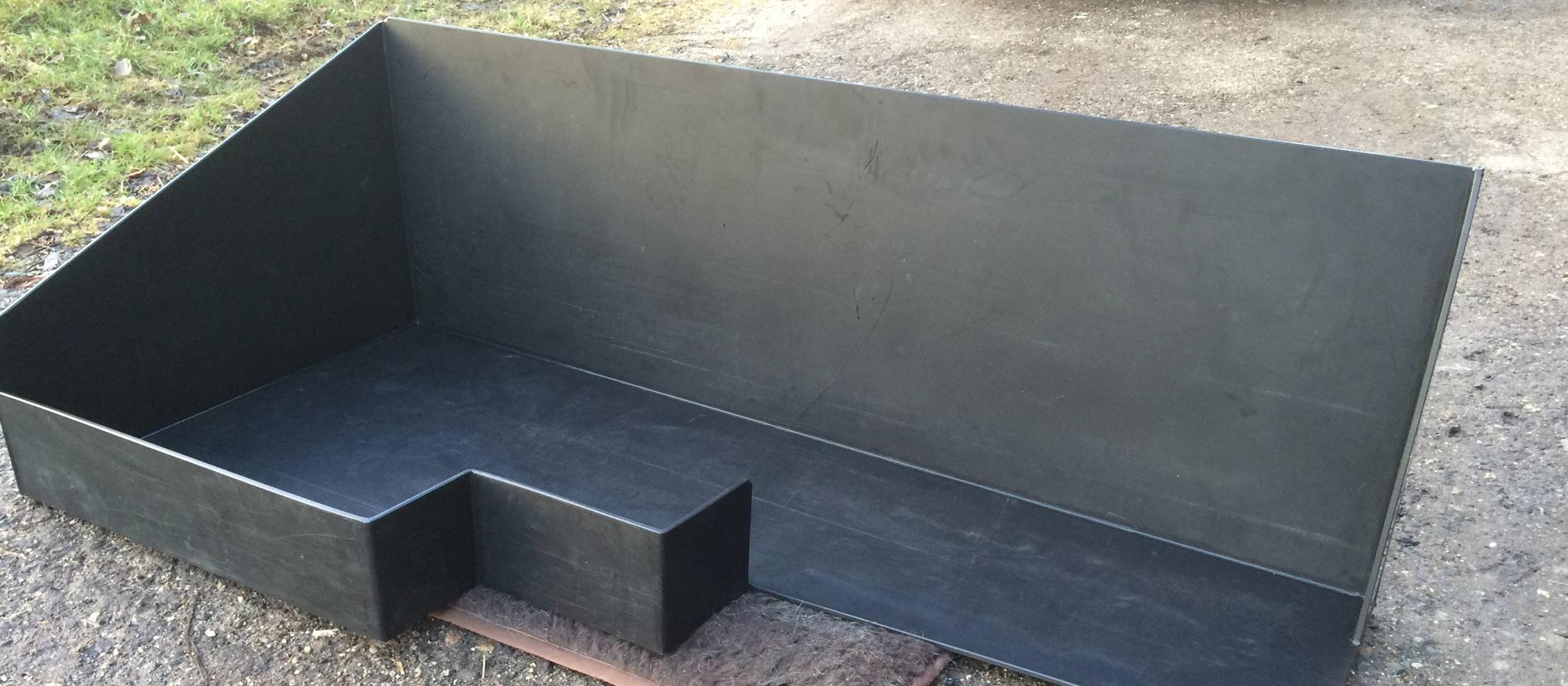 Möbel 3