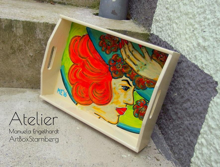 www.ateliermanuelaengelhardt.de