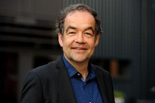 Dr. med. Jon-Marten Heisler