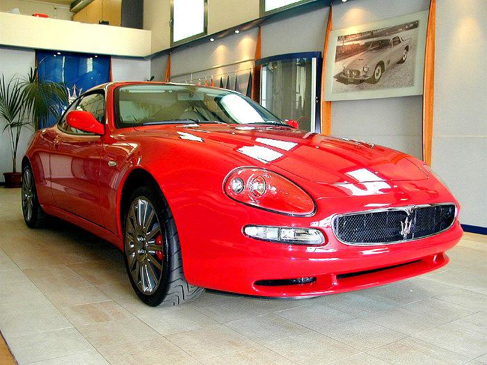 Maserati 3200 Assetto Corsa Maserati-3200-gt-assetto-corsa-steph69
