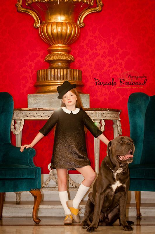 photographies enfants photographe juan les pins antibes. Black Bedroom Furniture Sets. Home Design Ideas