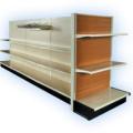 Gondola Shelving, Retail Shelves, Store shelving, Wall shelving, Convenience store shelving