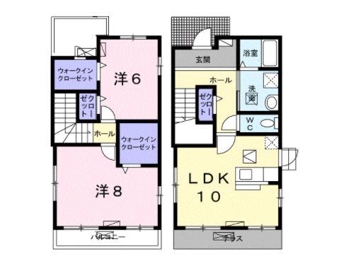 ✨ 近鉄奈良駅エリア!ファミリーさんにおすすめの戸建物件です! ✨