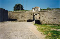 BC 9 V. DO CASTELO