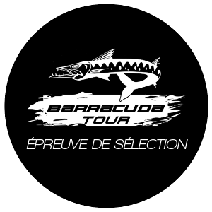 Participez à la sélection du Barracuda Tour !