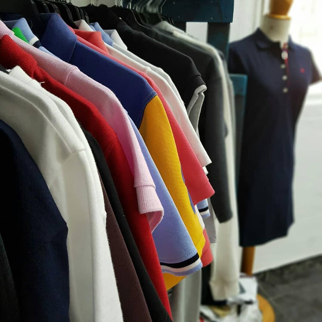 Camisetas, polos, sudaderas, ropa de punto, ropa, ropa niños