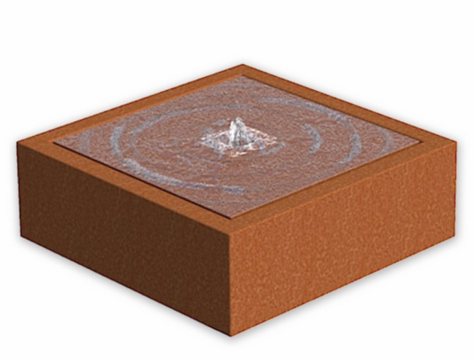 Waterelementen - TUINCOCON // originele cadeaus en gezellige ...