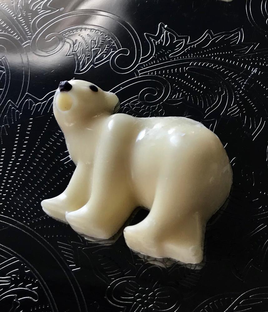 Manuels Polar-Mümpfeli