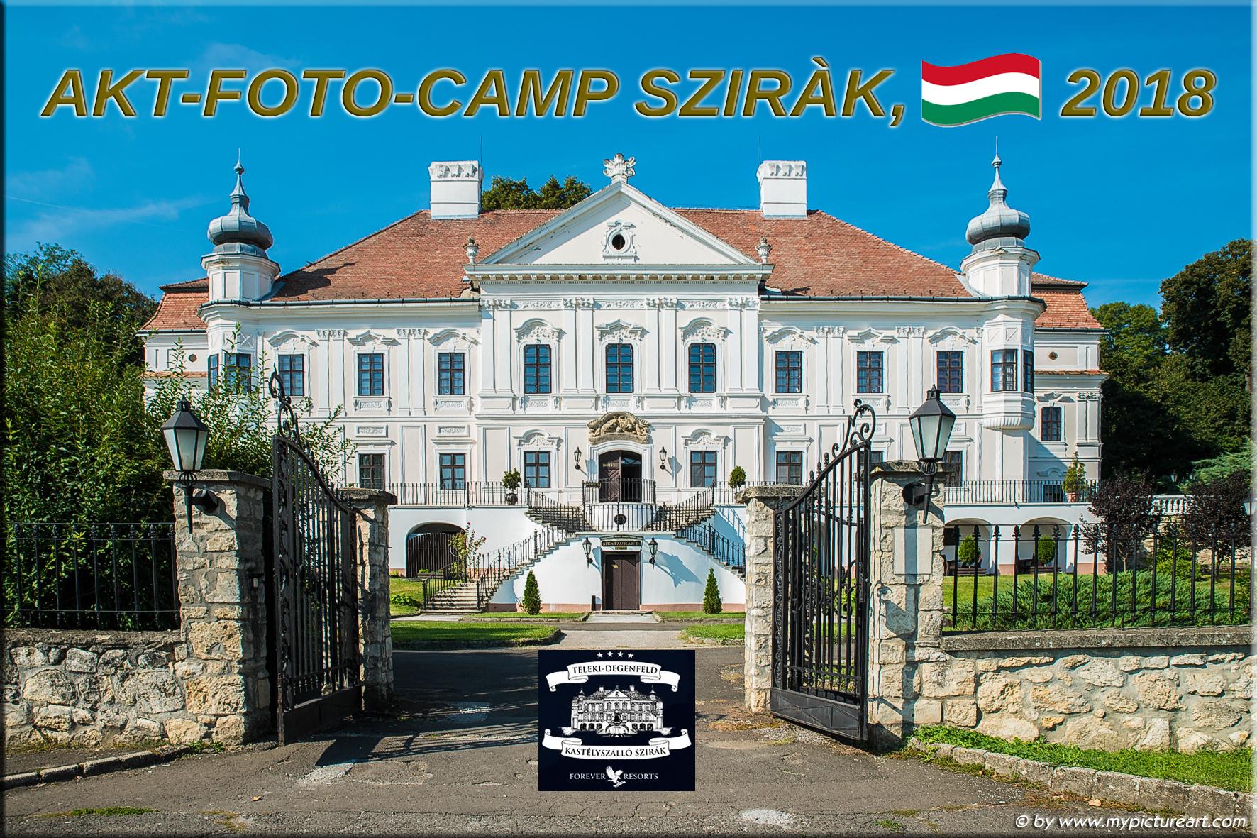 referenzen - akt-foto-camps Webseite!
