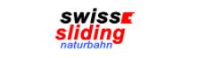 Swiss Sliding Naturbahn