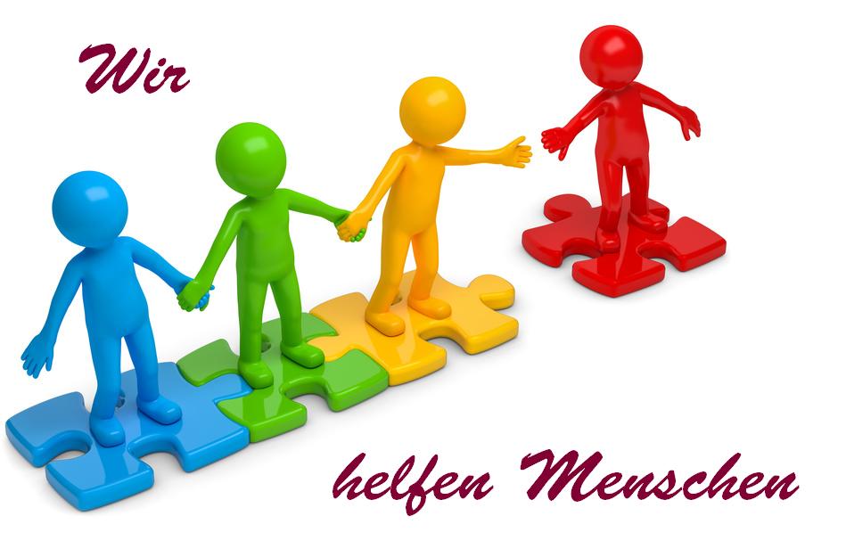 Wir helfen Menschen, Therapiezentrum Klose, Hameln und Bad Münder