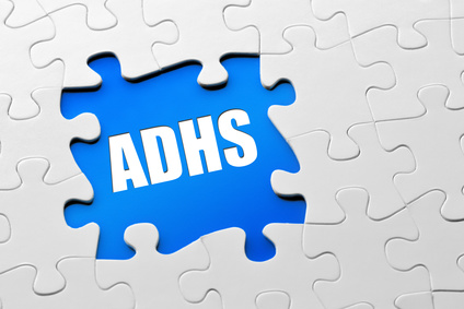 ADS / ADHS, Therapiezentrum Klose, Hameln und Bad Münder