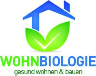 www.wohnbiologie.ch