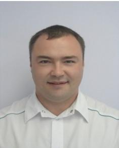 Пирогов А.В.