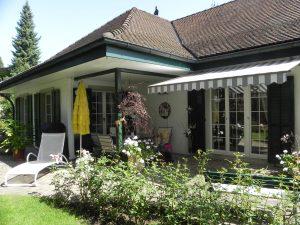 Neuenhof - Landhaus