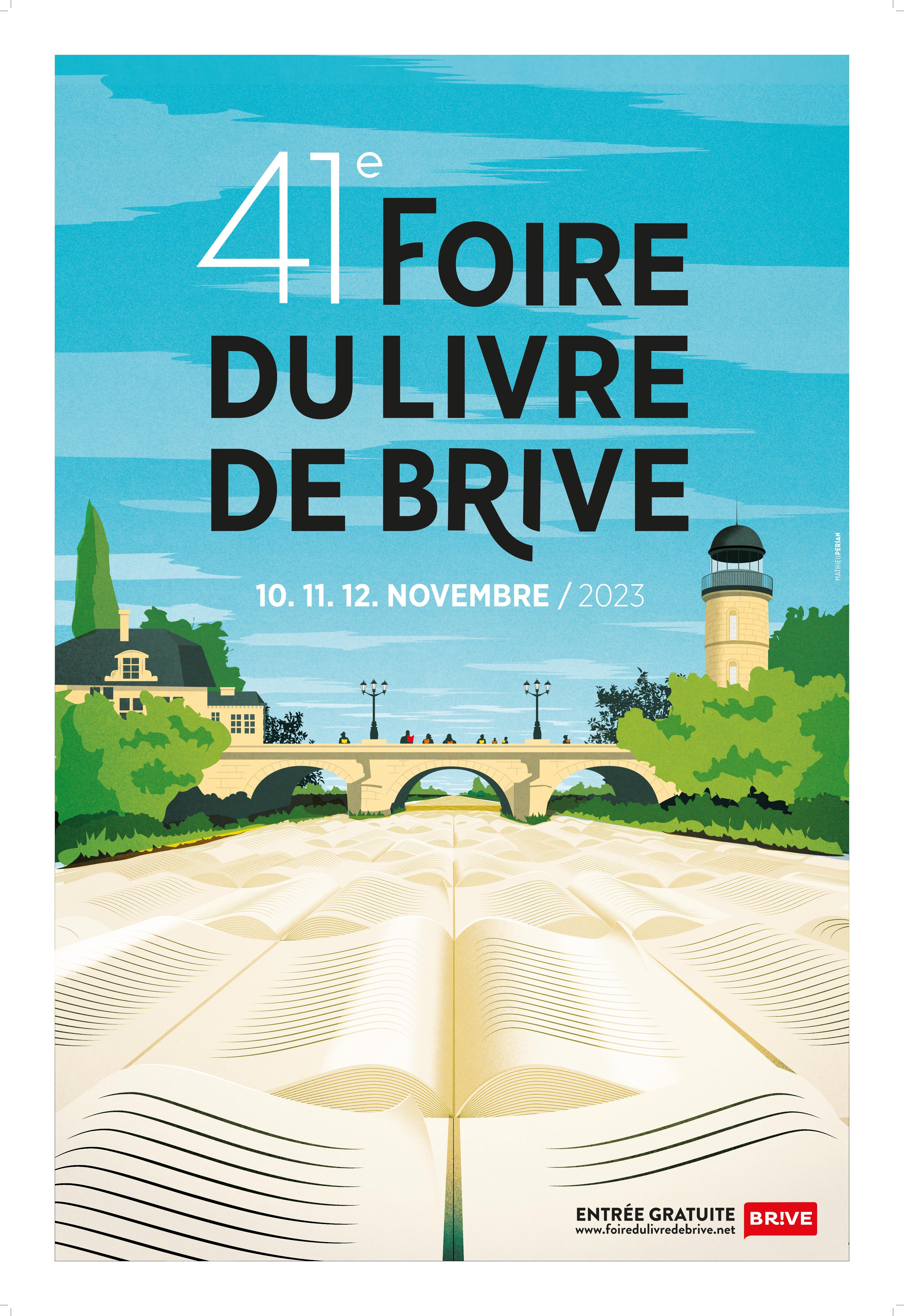 BRIVE FESTIVAL 2016