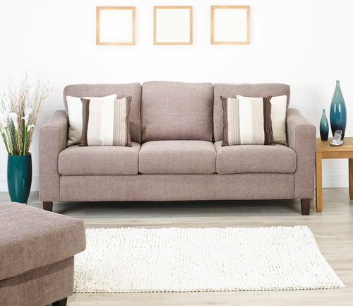 Upholstery Cleaning Huddersfield Sofa
