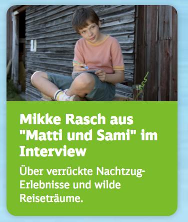 www.olis-bahnwelt.de