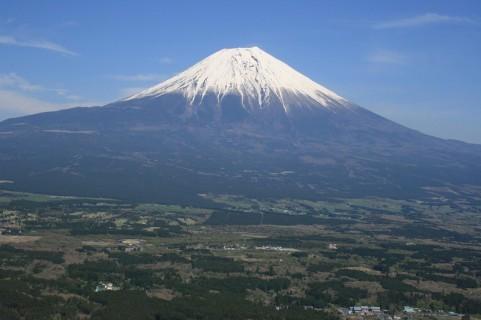 (有)浅野食品は富士山北麓忍野村で