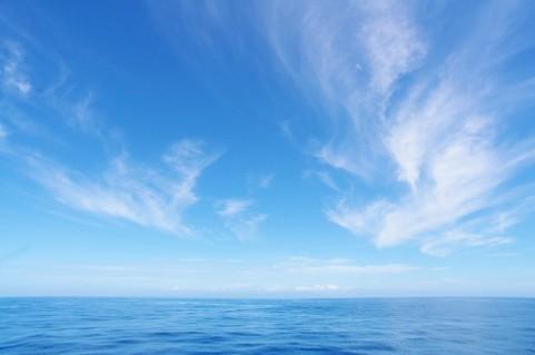 伊豆大島の海精にがりを使い