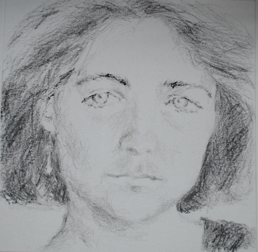 Christa Hofmann-Kamps