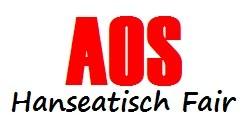 Schlüsseldienst Großhansdorf