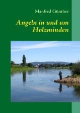 Buch unseres Gewässerwartes
