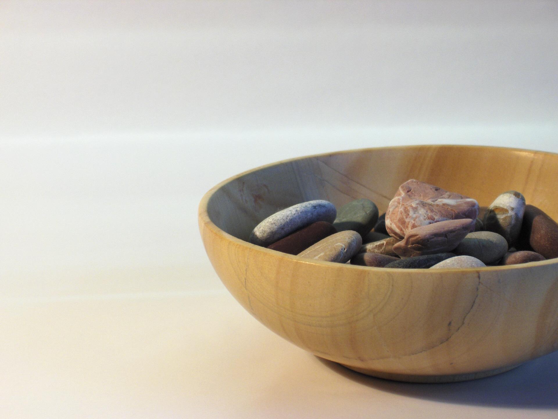 Meditation in Motion Für mehr Achtsamkeit, Ruhe und Entspannung.  In 8050 Zürich Oerlikon. Meditationskurse und Meditations-Ausbildungen.