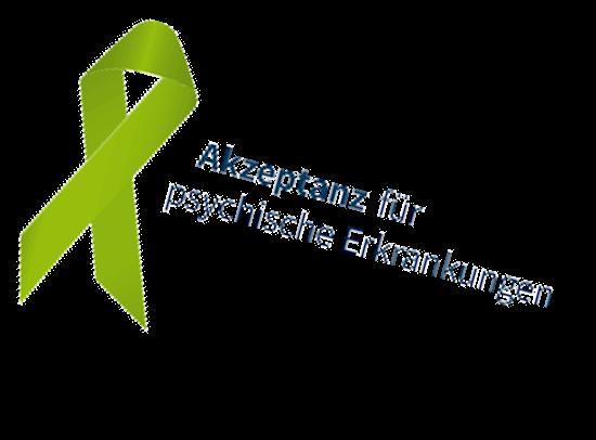 Woche der seelischen Gesundheit 8. bis 18. Oktober 21 (12.10.2021)