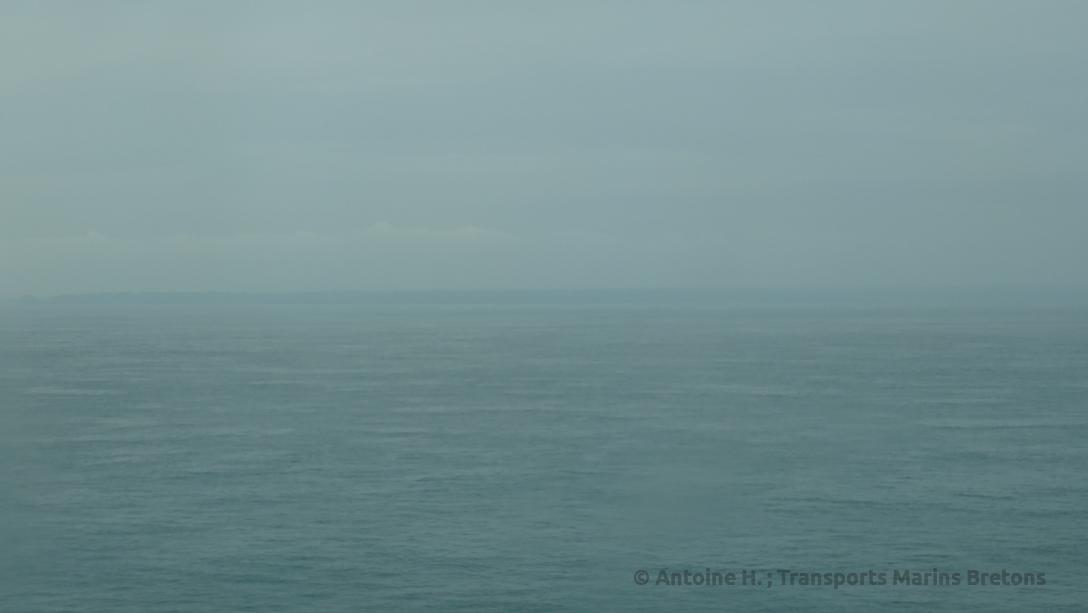 Cotentin peninsula