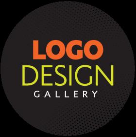 website-design-gallery-lake-charles