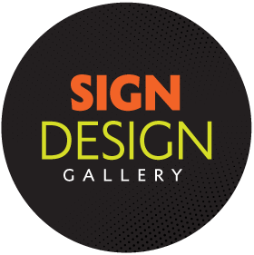signs-billboards-gallery-graphic-design-lake-charles