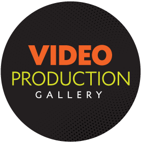 video-production-gallery-lake-charles