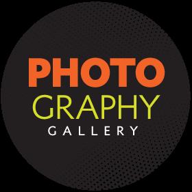 photography-gallery-lake-charles-louisiana