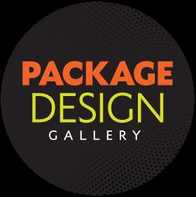 package-design-gallery-lake-charles