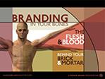 Branding In Your Bones