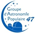 Observatoire astronomique Montayral