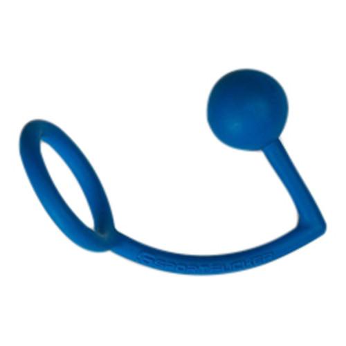 viele intimpiercings penis plug ring