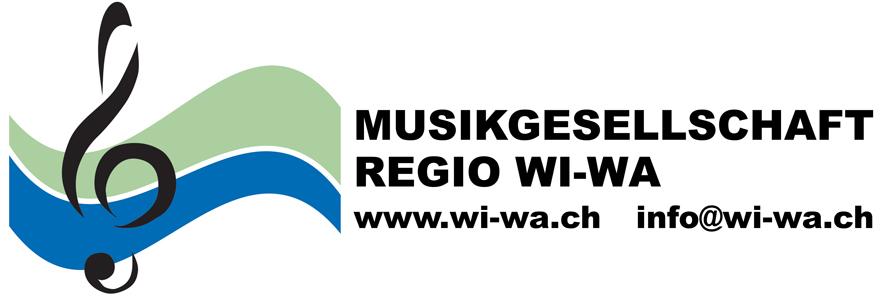 Musikgesellschaft Regio Wi-Wa