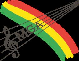 Musikgesellschaft Attiswil
