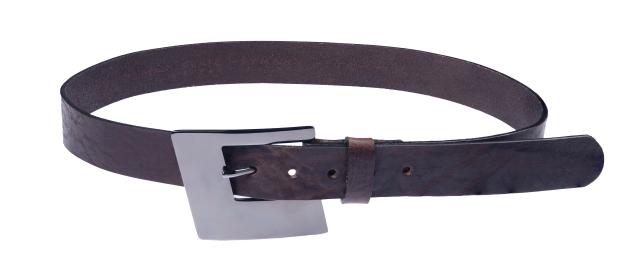 Belt 3014-99