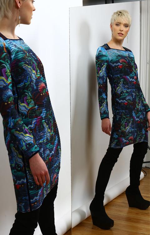 DRESS: H19AMAT19